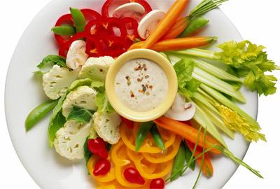 здоровая еда здоровая жизнь